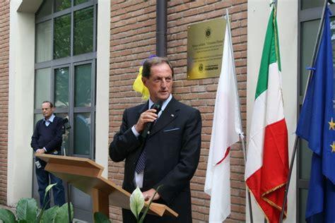 Senatore Mantovani by Mantovani Chiesti Pi 249 Di Sette Anni Di Carcere Sempione