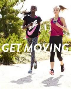 Get Moving Today