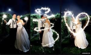 sparklers at wedding royal park hotel and sparklers wedding photos jlbwedding