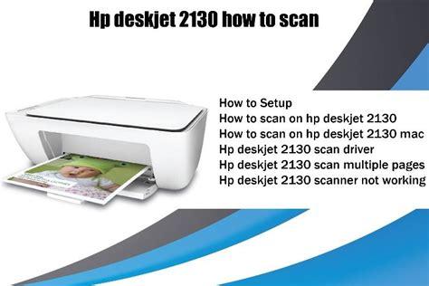 ساهم في نشر الموضوع للفائدة: تعريف طابعة Hp2130 - طابعة Hp Deskjet 2130 Ù…ØªØ¹Ø¯Ø ...