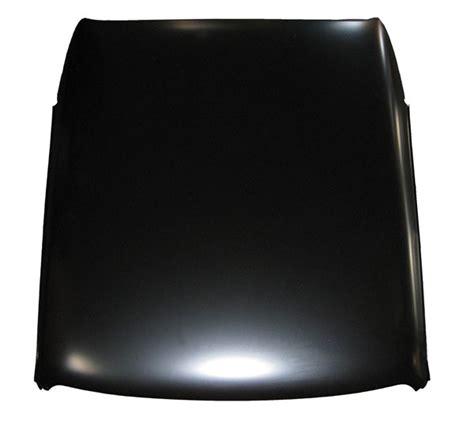 chevrolet roof skin panel