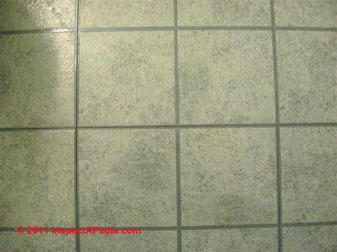 asbestos floor removal procedures guidelines  removing