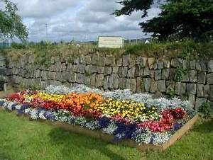 Flower beds perennial Archives - Flower Beds and Gardens