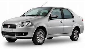 Fiat Siena Attractive Est U00e1 Fora De Cat U00e1logo