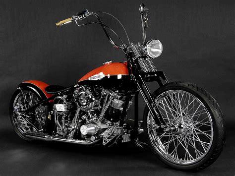 Best Classic Harley Davidson Wallpaper Wide #10706