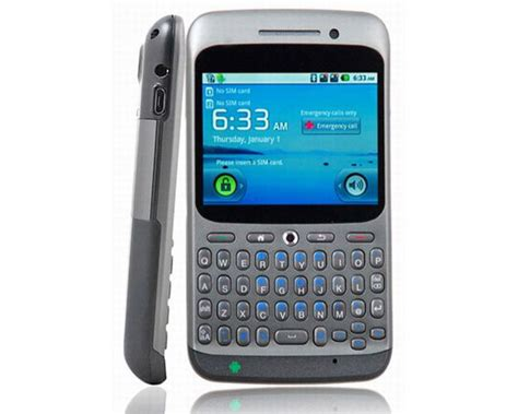 android cell phone android phone unlocked android phone android