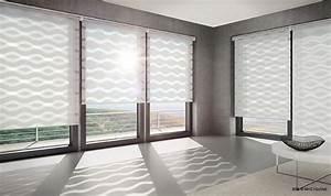 Fenster Rollos Für Innen : sonnenschutz innen bzw innensonnenschutz renningen ~ Watch28wear.com Haus und Dekorationen