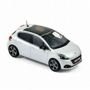 Voiture Collaborateur Peugeot : 1 43 voiture miniature peugeot 208 gt line blanc nacr 2015 norev vente de voitures miniatures ~ Medecine-chirurgie-esthetiques.com Avis de Voitures