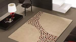 carrelage design tapis haut de gamme moderne design With tapis moderne avec canapé haut de gamme design
