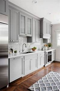 best kitchen cabinets buying guide 2018 photos With kitchen cabinet trends 2018 combined with best sticker maker