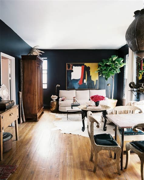paint colors for small dark living rooms stylish paint colors and ideas for your living room
