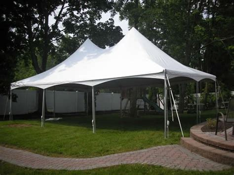 tent rentals in ringoes nj