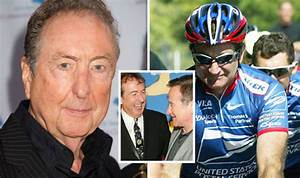 Tour de France 2018: Eric Idle remembers Robin Williams ...