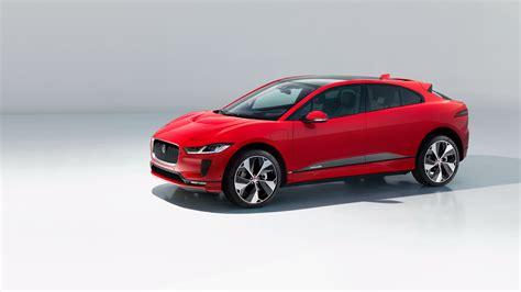 Awd Cars 5k by 2018 Jaguar I Pace Ev400 Awd Hse 4k 7 Wallpaper Hd Car