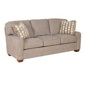king hickory sofa prices king hickory bentley 4400 sofa archives fenton home