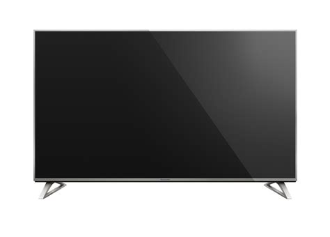 Panasonic Tx-50dx700b 50 Inch Smart 4k Ultra Hd Hdr Led Tv