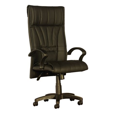 Back Chairs India by High Back Chair Damro