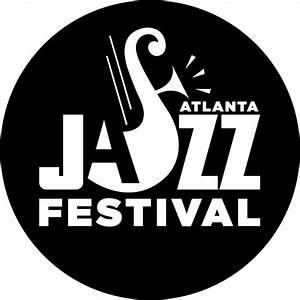 2018 Atlanta Jazz Festival MARTA Mondays - Atlanta Buzz