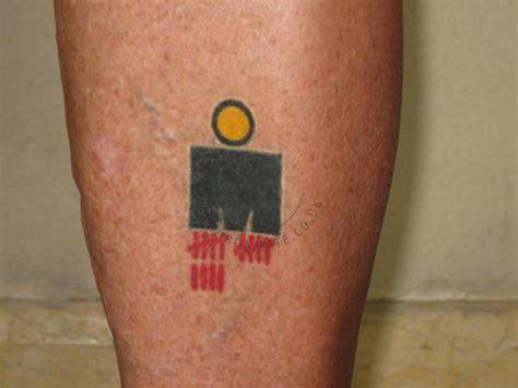 ironman tattoo    china
