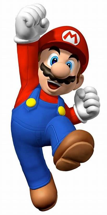 Mario Clipart Bros Clip Cliparts Library