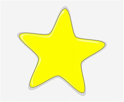 Yellow Clipart Stars Transparent Pngkey Gum Clipground