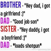 Protective Quotes Abou...Quotes About Your Boyfriend