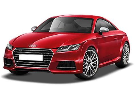 Audi Tt Price In India, Review, Pics, Specs & Mileage