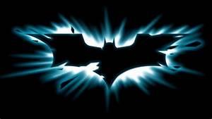 Batman by haydenscottsowers | Publish with Glogster!