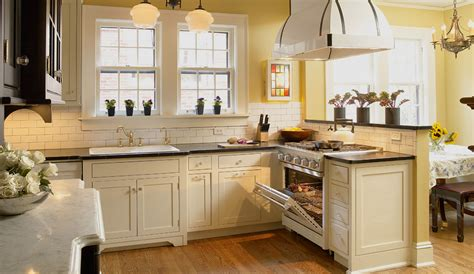 plain and fancy kitchen cabinets kitchen cabinets in black white chic plain fancy 7500