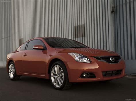 nissan altima coupe wallpaper nissan altima coupe 2015 image 41