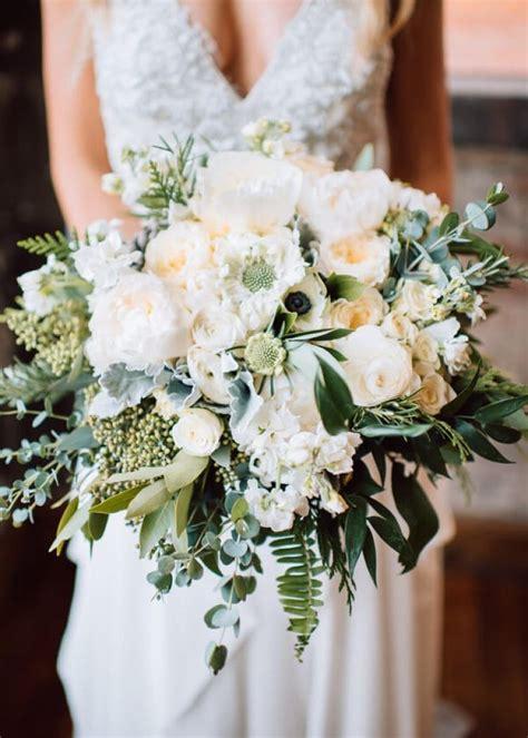 wedding flowers ideas  pinterest wedding
