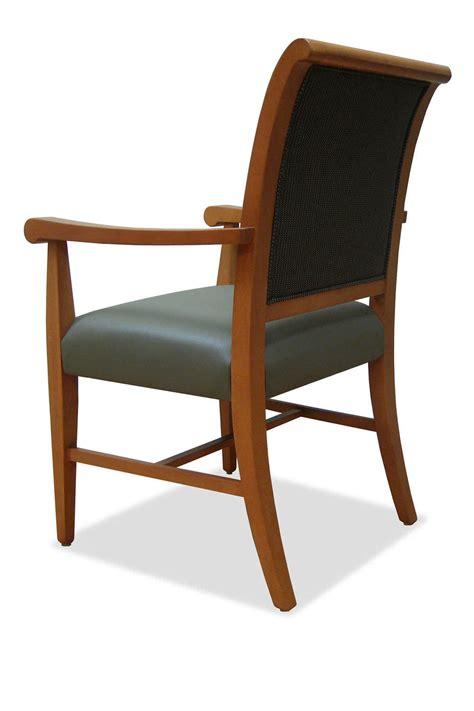 chaises pour salle à manger fauteuil salle à manger accoudoirs 2017 avec chaise de