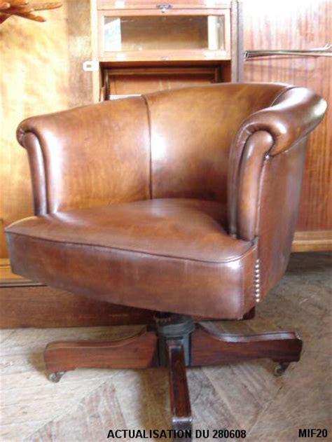 fauteuil les nouveaux brocanteurs tous les objets de