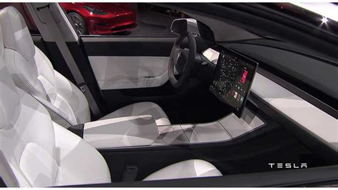 16+ Tesla 3 Booking How Many Pictures