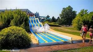 piscine thionville horaires activites et avis visite With piscine amneville horaires d ouverture