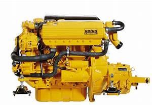 Vetus-Shop Com : Spare Parts for Vetus M3 10 25Hp (Vetus M310 SPARES)