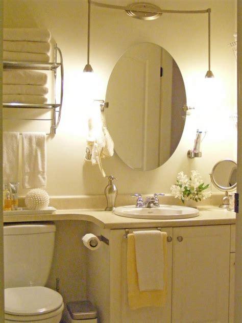 Decorative Mirrors For Bathrooms by Vintage Style Bathroom Mirror Mirror Ideas