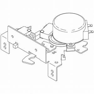 Ge Jts3000sn1ss Electric Wall Oven Parts