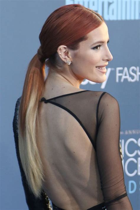thorne hair color thorne s hairstyles hair colors style