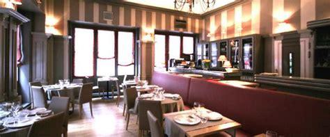 la cuisine restaurant lyon restaurant la table de suzanne cuisine lyon lyon 2ème