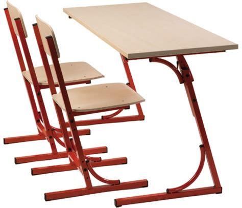 Regulējams skolēnu krēsls POP