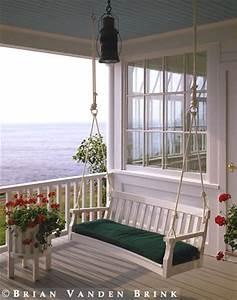 3197 Best Images About Beach Cottage Decor On Pinterest