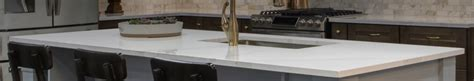 home depot granite countertop sale kitchen countertops the home depot