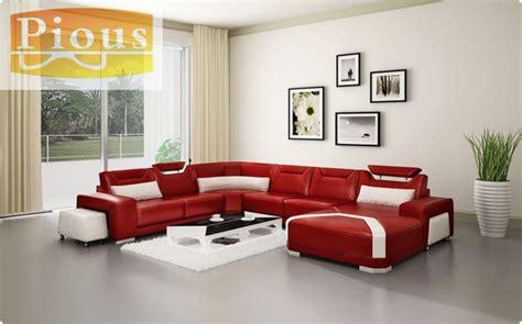 designs  sofa sets  designs  sofa sets