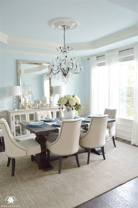 feature friday kelley nan designs dining room dining