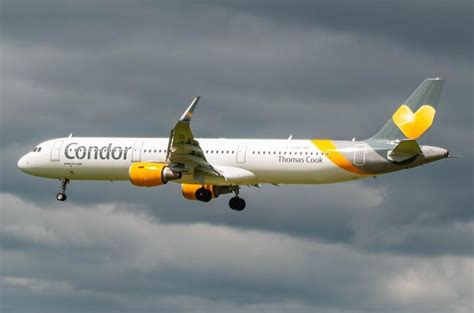 G-TCDR from Corfu 24/5/2019 airbus a321 airbusa321 ...