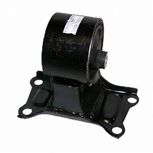 S0577 Fits 2001 Magentis 2 4l Manual Trans