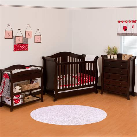 convertible cribs with changing table useful convertible crib with changing table for baby