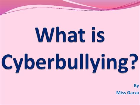 What Is Cyberbullying Presentation. Recipe Card Templates Free Editable Template. Offer Employment Letter Template. Resume Cover Letters Samples Template. Invoice Template Excel Free Download Template. Patient Care Assistant Resume Template. Generic Calendar Template. Make A College Resumes Template. Modelo De Curriculum Vitae Template