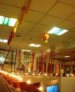 Diwali Celebration at Office- Ideas and Activities